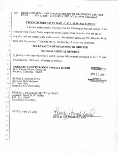 04-23-01 Tom Beard WCAB Defendants Declarartion of Readinesss to Appear_Page_4