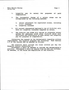 04-27-94_SJPEA-letter-to-R.Dalton_Page_3