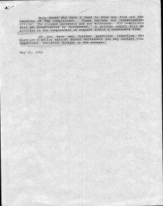 05-15-92_Notice-to-employees-sexual-harrassment_Page_2