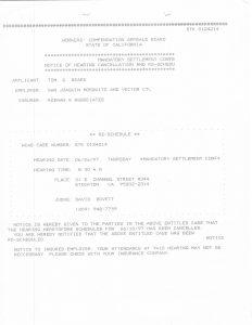 05-27-97 Tom Beard WCAB Notice of Representation P.S.I -Keenan & Associates_Page_2