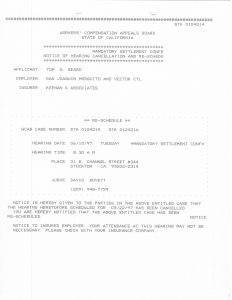 06-02-97 Tom Beard WCAB Order Of Continuance by Letter_Page_4