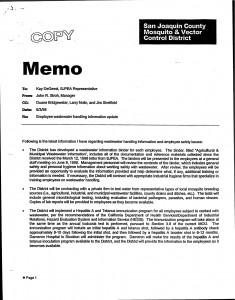 06-03-98_John-Stroh-Memo-Employee-wastewater-handling-information-update_Page_1