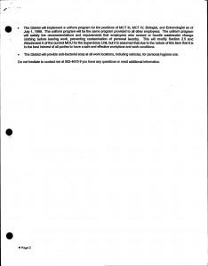 06-03-98_John-Stroh-Memo-Employee-wastewater-handling-information-update_Page_2
