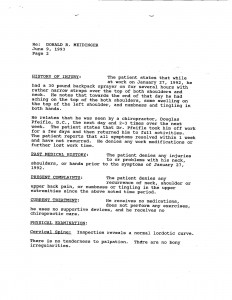 06-09-93 Meidinger Ortho Eval Shoulders_Page_2