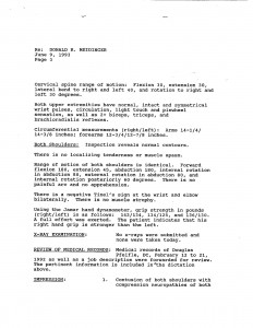 06-09-93 Meidinger Ortho Eval Shoulders_Page_3
