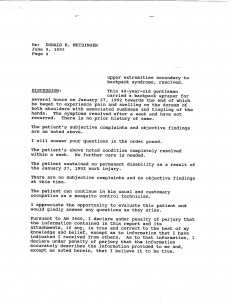 06-09-93 Meidinger Ortho Eval Shoulders_Page_4
