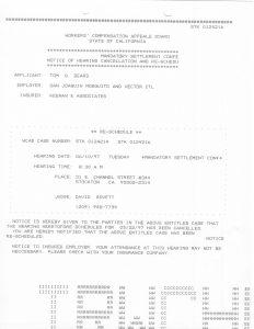 06-10-97 Tom Beard _Page_2