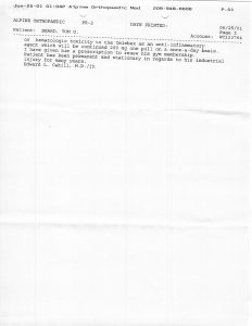 06-25-01 Tom Beard - letter to WCAB from Defense Counsel_Page_3