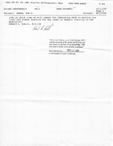 06-25-01 Tom Beard - letter to WCAB from Defense Counsel_Page_7