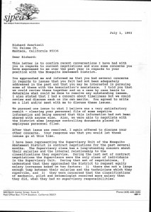07-01-93_SJPEA-Letter-to-R.-Swartzell_Page_1