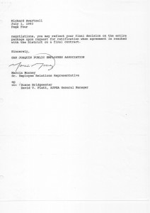 07-01-93_SJPEA-Letter-to-R.-Swartzell_Page_4