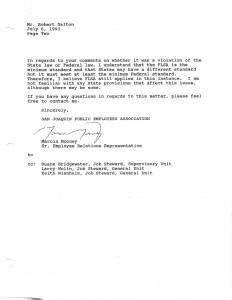 07-06-93 SJPEA Overtime_Page_2