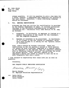 07-11-94_SJPEA-Letter-to-J.-Stroh-Family-and-Medical-Leave-Policy_Page_3