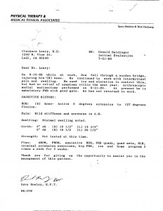 07-19-89 Meidinger ortho eval_Page_1