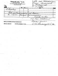 07-19-89 Meidinger ortho eval_Page_2