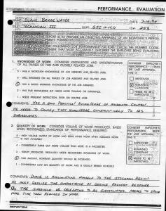 07-20-94_Bridgewater-perf-eval_Page_1