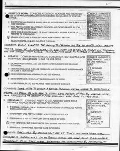 07-20-94_Bridgewater-perf-eval_Page_2