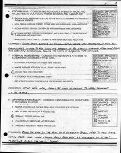 07-20-94_Bridgewater-perf-eval_Page_3
