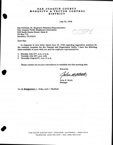 07-22-98_John-Stroh-Manager-Letter-to-Kay-DeGeestre-negotiation-sessions