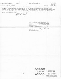 07-25-00 Tom Beard Alpine Ortho PR-2_Page_2