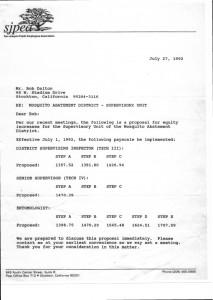 07-27-92_SJPEA-Letter-R.Dalton_Page_1