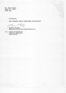07-27-92_SJPEA-Letter-R.Dalton_Page_2