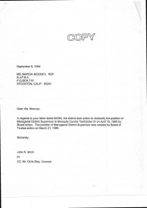 09-06-94_Letter-from-J.-Stroh-to-SJPEA