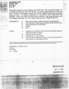 09-13-99 Tom Beard X-Ray Report_Page_10