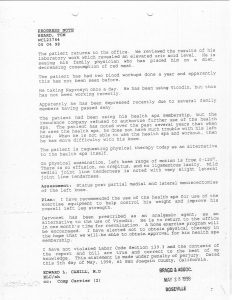 09-13-99 Tom Beard X-Ray Report_Page_13
