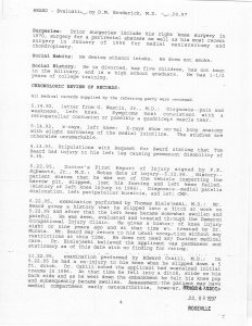 09-13-99 Tom Beard X-Ray Report_Page_23
