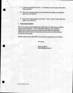 09-28-99_Draft-letter-Langston-to-JS-Blanning-and-Baker-Discussion_Page_2