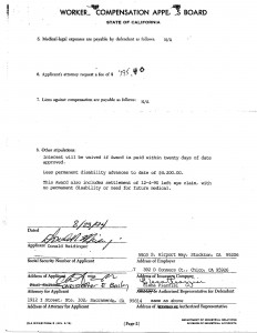09-30-94 Meidinger Stip with Request for Award_Page_2