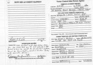 10-05-98_SupervisorsReport-R.Dimas-accident_Page_2