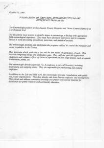 10-20-97_Letter-from-John-Stroh-to-SJPEA-Salary-Justification_Page_5