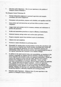 10-20-97_Letter-from-John-Stroh-to-SJPEA-Salary-Justification_Page_7