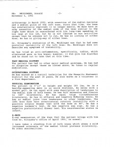 11-05-92 Meidinger Delta Ortho Report by Weston on 9 4 90 and 0 10 88_Page_2