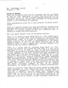 11-05-92 Meidinger Delta Ortho Report by Weston on 9 4 90 and 0 10 88_Page_3