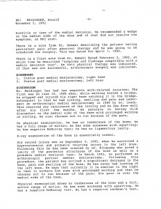 11-05-92 Meidinger Delta Ortho Report by Weston on 9 4 90 and 0 10 88_Page_5