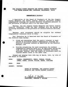 11-17-97_Kay-Geest-Memo-Tentative-Agreement_Page_2