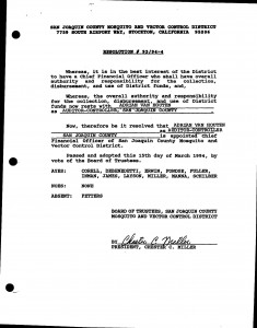 11-17-97_Kay-Geest-Memo-Tentative-Agreement_Page_3