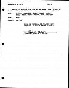 11-17-97_Kay-Geest-Memo-Tentative-Agreement_Page_4