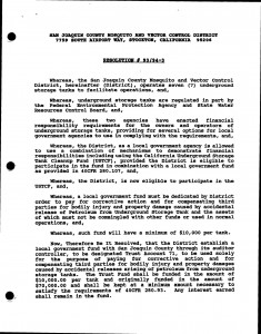 11-17-97_Kay-Geest-Memo-Tentative-Agreement_Page_5