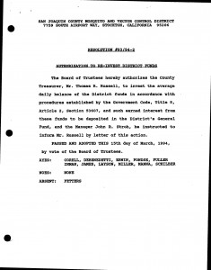11-17-97_Kay-Geest-Memo-Tentative-Agreement_Page_6