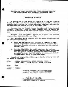 11-17-97_Kay-Geest-Memo-Tentative-Agreement_Page_7