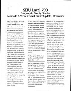 12-01-99_SEIU-SJCoChapterMVCD-Update-December
