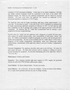 12-05-00 Tom Beard - letter from QME to Defense Counsel_Page_03