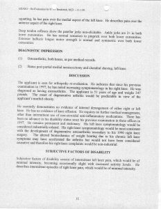 12-05-00 Tom Beard - letter from QME to Defense Counsel_Page_09