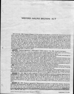 12-10-98_Meyers-Milias-Act-with-DB-notes_Page_2