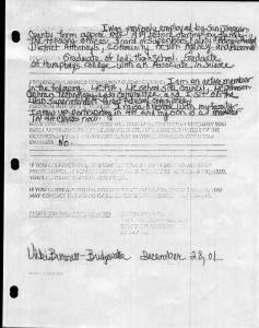 12-28-01_V.Bridgewater-Board-of-Supes-Application_Page_2