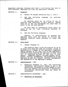 12-31-93_SJCMVCD-Supervisors-MAD-Supervisory-Unit-Proposed-Contract-Language_Page_2